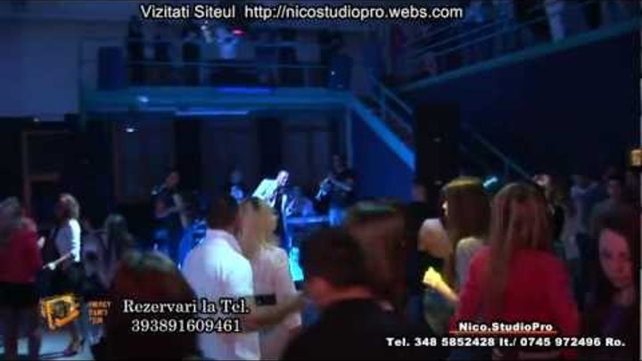 Energy Dance Clubdiscoteca Romaneasca Bo By Nicostudiopro