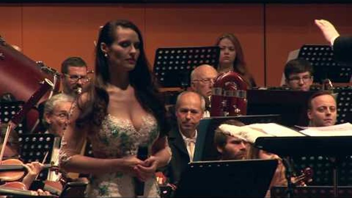 Horner: Titanic - Suite · Korynta · Prague Film Orchestra