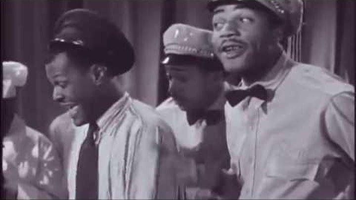 Whiteys Lindy Hoppers & Neelix 1941 film