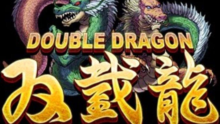 Прохождение Double Dragon (NES)