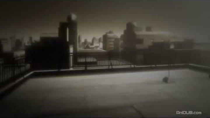 Gekijouban Steins;Gate: Fuka Ryouiki no Deja vu / Врата Штейна (фильм) - Трейлер (озвучка anidub)