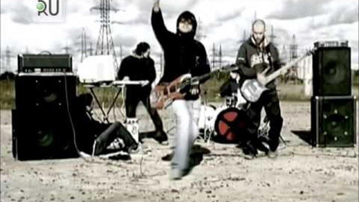 Двадцатилетний юбилей — Группа «Психея» дает концерт на родине