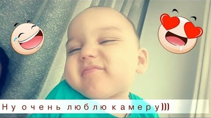 От рассвета до заката....1 день из жизни Вадима, не всё конечно засняли....