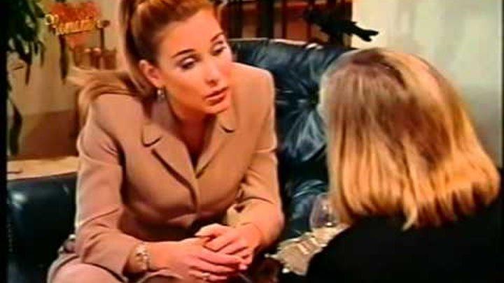 Избранница / La Mujer de Mi Vida 1998 Серия 120
