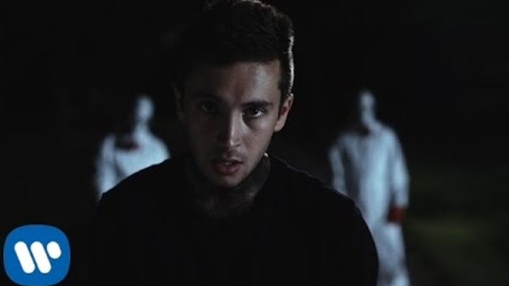 twenty one pilots: Lane Boy [OFFICIAL VIDEO]