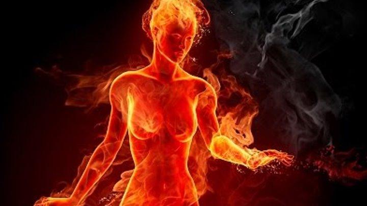 Ed Sheeran - I See Fire (Kygo Remix) Lyrics Video HD