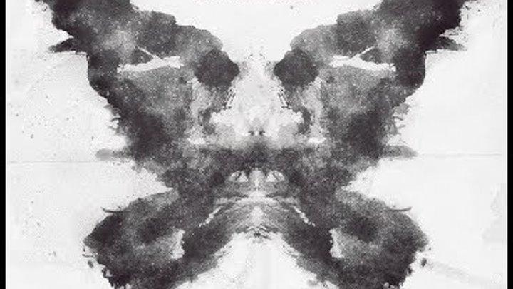 Таймсквер - Скафандр и Бабочка (Full Album)