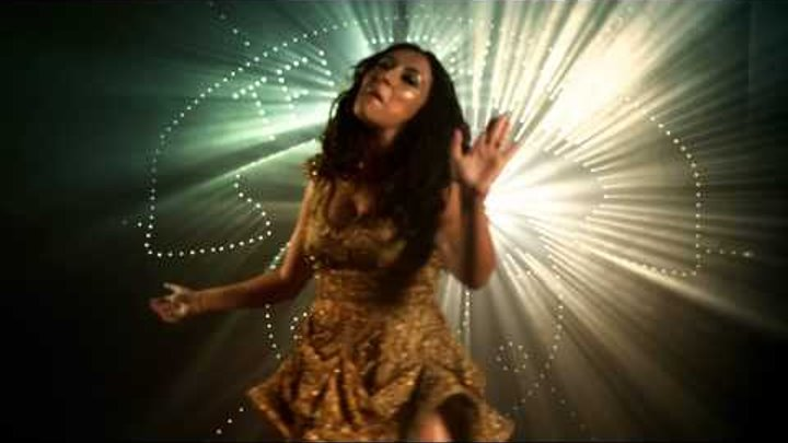 Andra Telephone Official VIDEO - mp3 download