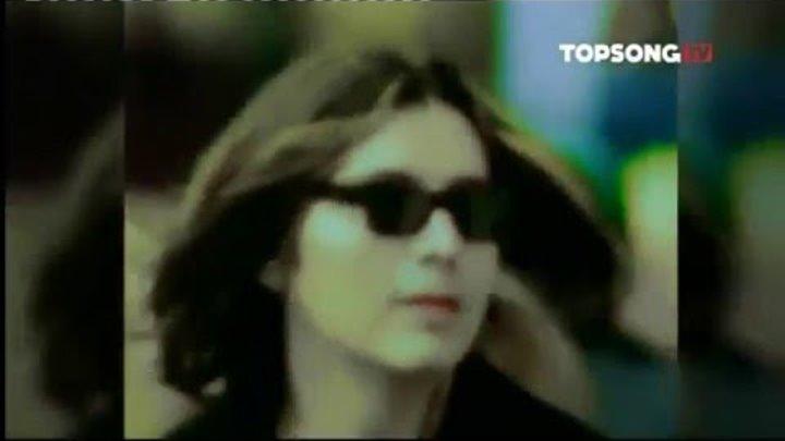 Мурат Насыров -Я это ты-1998 год (канал TOPSONG tv)