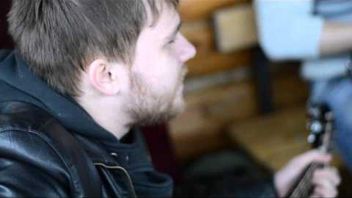 Д. Боронников -лето в столице (Noize MC)