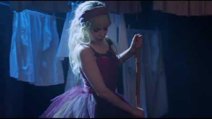 """История Золушки 4: Если туфелька подойдёт - песня """"Why Don't I"""""""