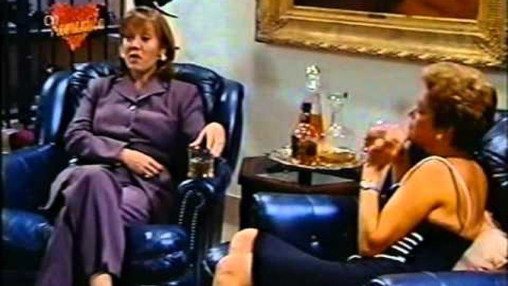 Избранница / La Mujer de Mi Vida 1998 Серия 77