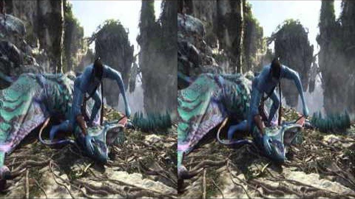 Avatar 3D SBS 1080pwww newpct com up CUT 00'00 02'19