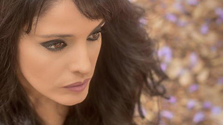 Dafna Dekel - Shiour Beahava דפנה דקל - שיעור באהבה