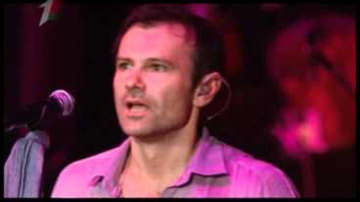 Океан Ельзи - 15. Коко Шанель (live) (10.10.11)