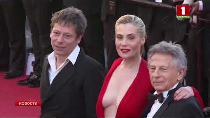Романа Полански и Билла Когсби исключили из Киноакадемии США