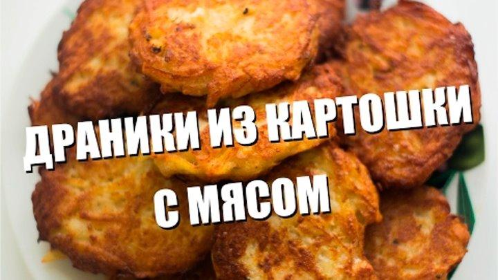 Украинский очень сочные домашнее видео