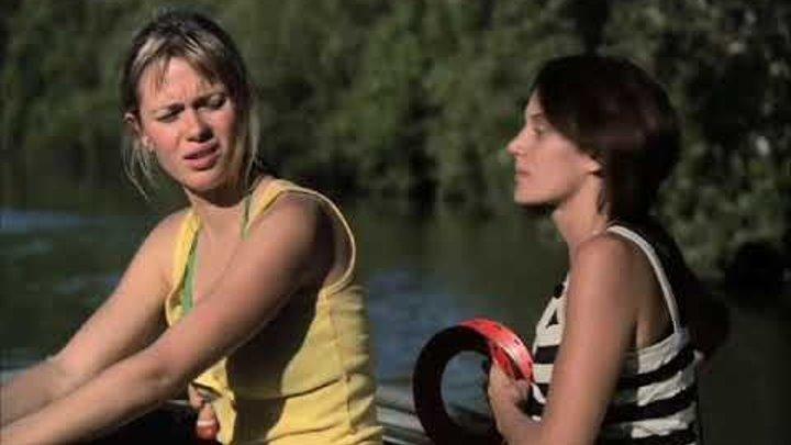 Хищные воды (2007) - Трейлер