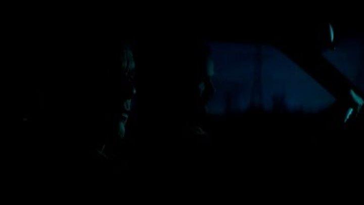 Затмение / Regression (2015) - HD Trailer