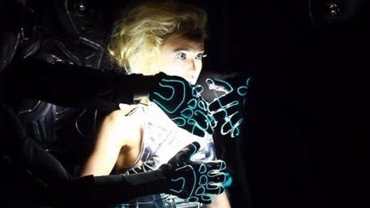 "Emily Osment | ""Lovesick"" (Making The Video)"