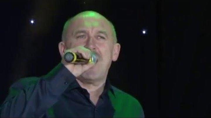 "Богдан Пришляк ""Вкрадена любов"""