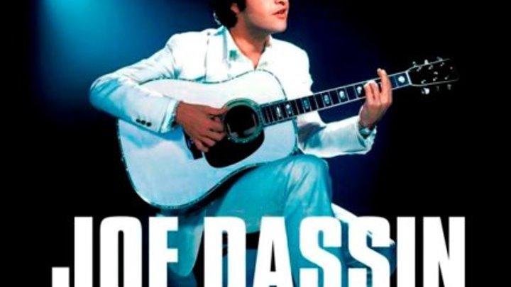 Скачать сборник песен джо де сен бесплатно и без регистрации.