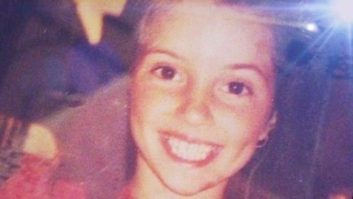 Моя десятка • Кристина Си До Того Как Стала Известна