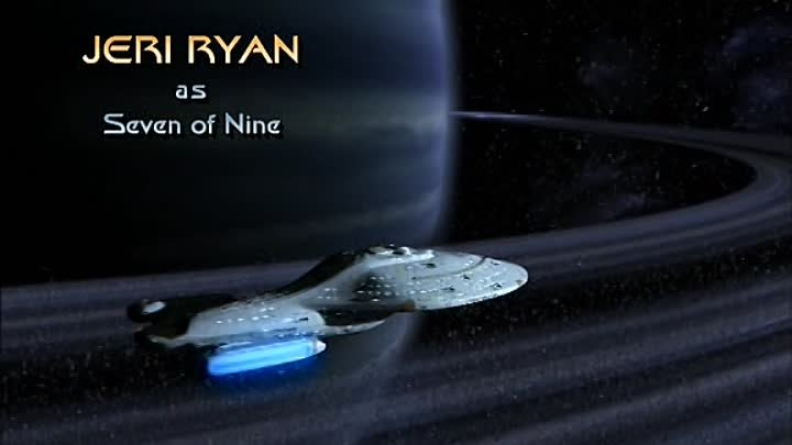 Star.Trek.Voyager.s5e07.Infinite.Regress.rus-eng.Babylon5.ru-LostFilm.TV