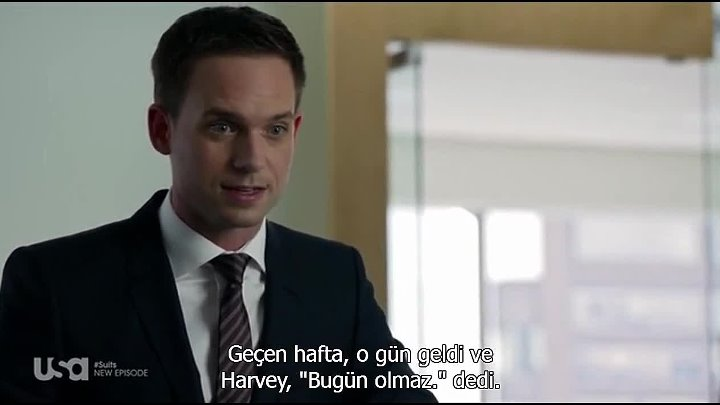 Suits.S03E13.HDTV-Tv_Freak.007