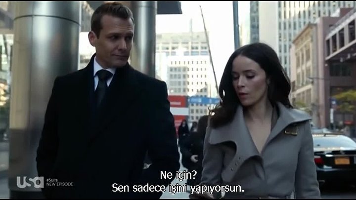 Suits.S03E15.HDTV-Tv_Freak.007