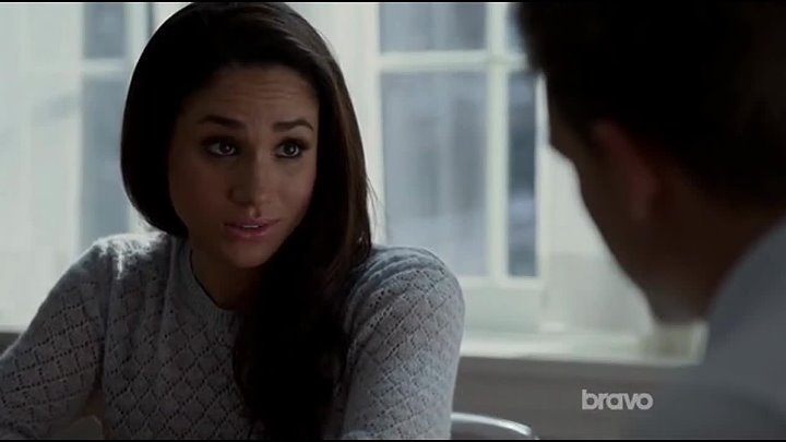 Suits.S03E14.HDTV-Tv_Freak.007