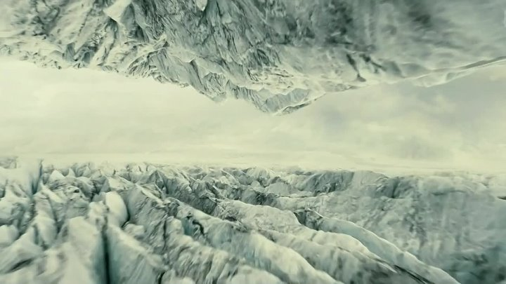 Interstellar (2014) SiteRip 1080p [UKR] [Hurtom]