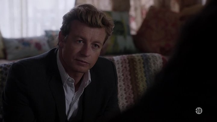 [www.voirfilms.org]-the.mentalist.s05e19.french.720p.hdtv.x264.sample-jmt