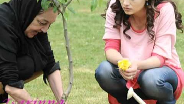 Ask ve Ceza ~ photos from ep 62