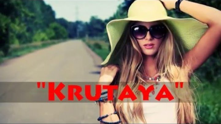 "ARO-ka ""krutaya"" 2016 new song"