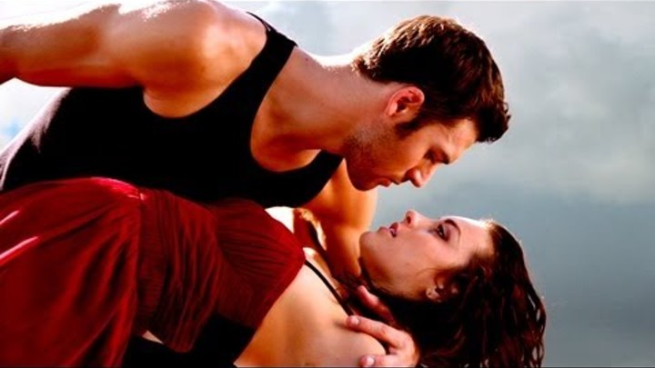STEP UP 4 Trailer 2012 Revolution Movie - Official [HD]