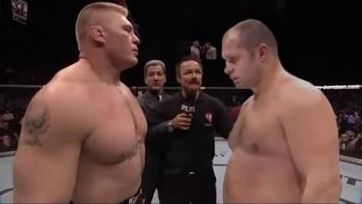 ★FEDOR EMELIANENKO★ TOP 25 BEST KNOCKOUTS IN MMA!!!HIGHLIGHTS!!!KNOCKOUTS!!!