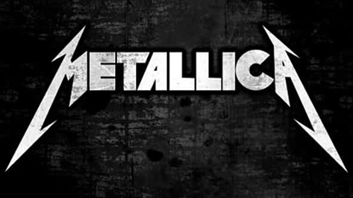 "Metallica - New song (2016)*(musik.klub ROK- ДЖУНГЛИ!!! -""(official)""."