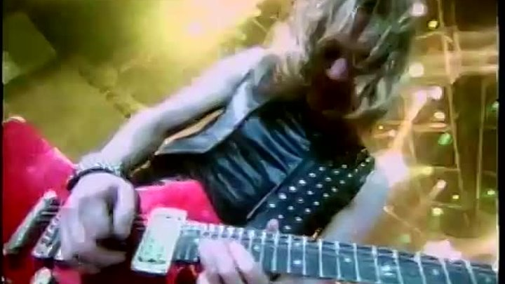 """Iron Maiden - The Trooper-(musik.klub ROK- ДЖУНГЛИ!!! -""""(official)""""."""