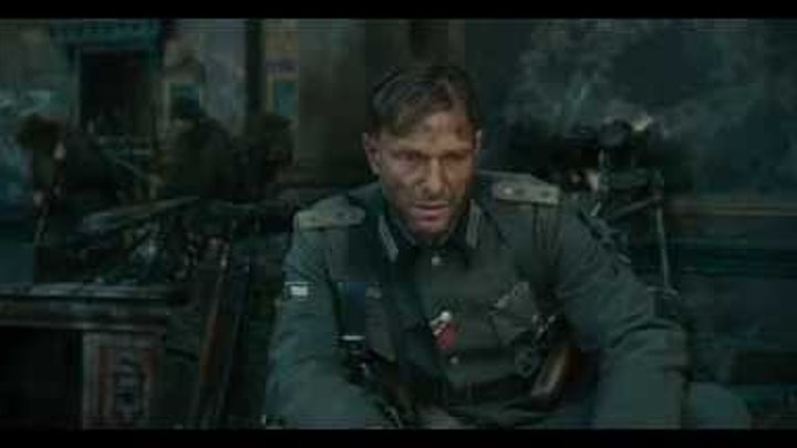 Сталинград 2013 Stalingrad 2013 full movie