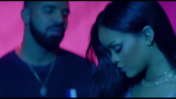 Rihanna feat. Drake – Work (Part 2) (Official Music Video)
