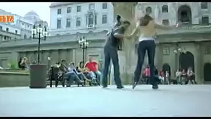 Tere Bin - Bhagam Bhag (2006) Special Compilation