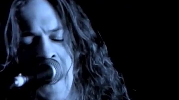 Metallica - One [Official Music Video]