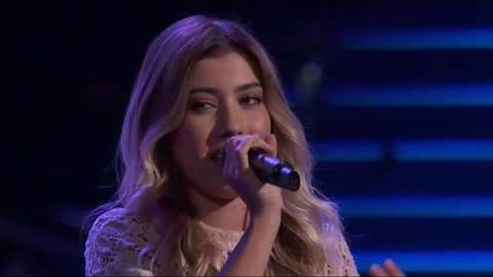 The Voice USA || Top 20 Best Blind Auditions 2018 - Season 14 - No.2