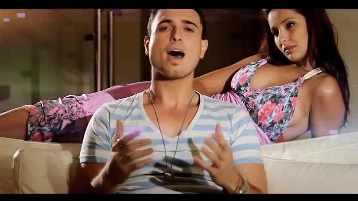 Faydee - Shelter your Heart (Official Music Video) (1)