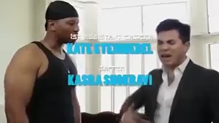 Да, да,... сабат с салом!