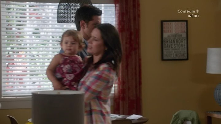 [WwW.VoirFilms.org]-Grandfathered.S01E05.FRENCH.720p.HDTV.x264-FRiES..