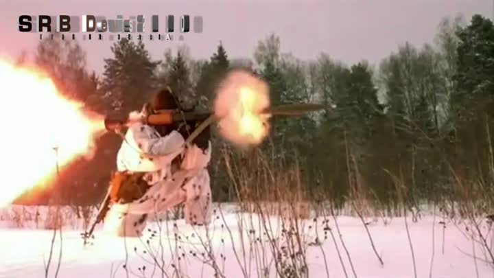 © 2012   World SuperPower RUSSIA   HD   Created by SRBdevis2000   1080p