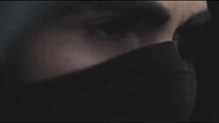 Alan Walker – Faded (Official Music Video)