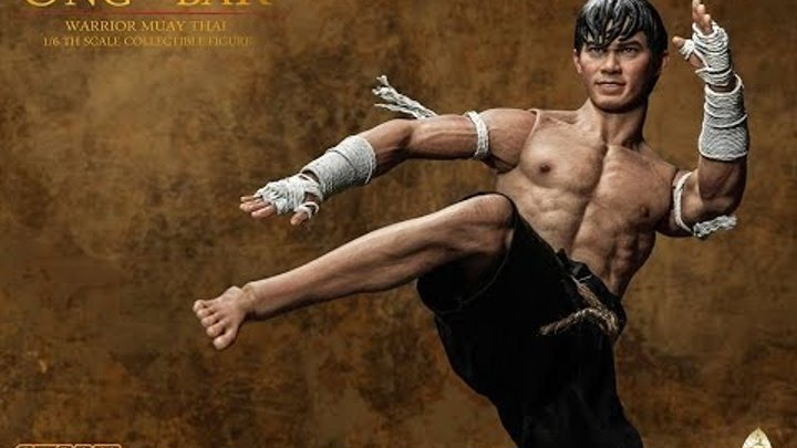 New movies 2015 full movies  Ong Bak Storm - Bloody Destiny   New movies 2015 english [Subtitles]